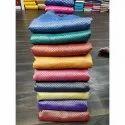 44 Inch Cotton Jacquard Fabric