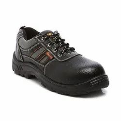 Agarson Sporty 1 PVC Safety / Industrial Shoes