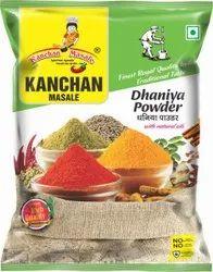 Kanchan Dhaniya Powder, 400g