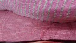 Plain South Cotton Fabric