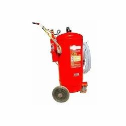 135 Litre MF Type Fire Extinguisher