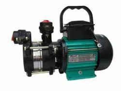 Single 0.5 Electric Water Motor, 120V