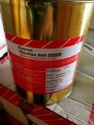 Thioflex 600 Fosroc Joint Sealants