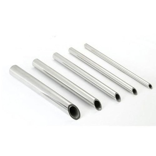 Stainless Steel Needle Tubing