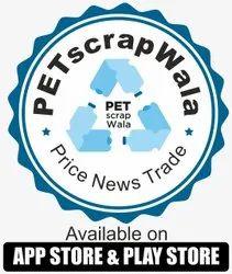 Domestic News on PETscrapWala