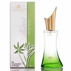 Melange Kirsi Eau De Parfum