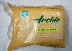 ARCHIE SANITARY PADS 280 MM