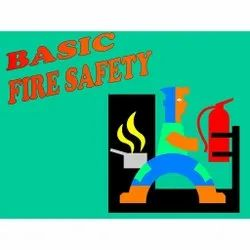 Basic Fire Safety / Fire Fighting
