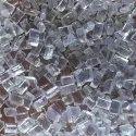 Transparent Polycarbonate Granule