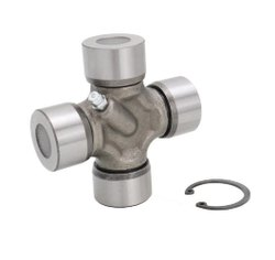 Dullabh EN8 Automotive Spare Parts, For Industrial