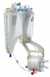 Oxygenator FX05