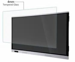 Industrial Interactive Led Display Touch Panel  55657586