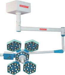LED 4 PLUS - 52-3604 L