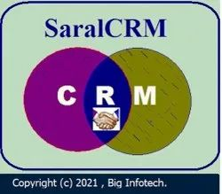 离线CRM管理软件,Windows,免费演示/试用
