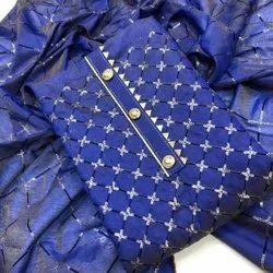 Designer Fancy Suit