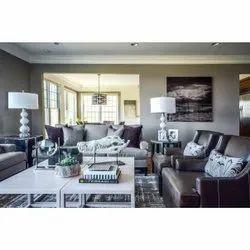 Apartment Interior Designers