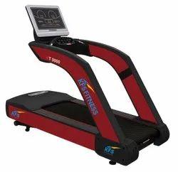 KT-9000 Treadmill