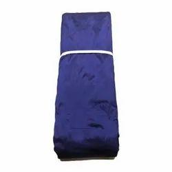 Curtain Silk Fabric