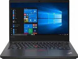 Lenevo Lenovo Laptop