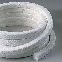 Non Asbestos Gland Rope
