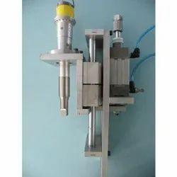 Ultrasonic Stack Actuator