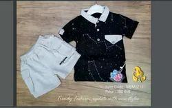 MEM0215 Kids T-Shirt