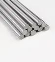Stainless Steel 316 L Bar