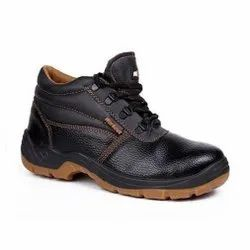 Hillson Workout PVC Safety / Industrial Shoes