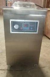DZ 250 Table Top Vacuum Packaging Machine
