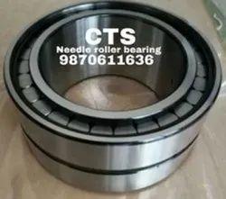 SL 18 5020 Bearing