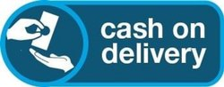 Same Day Aywhere Cash On Delivery Services, Mumbai