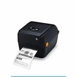 Zebra Zd 230 Barcode Label Printer
