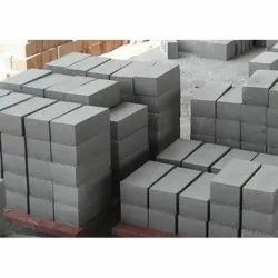 Side Wall Cement Brick