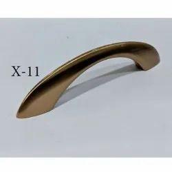 X-11 WO F.H Door Handle