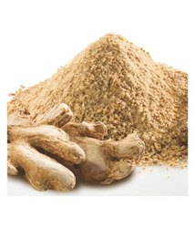 Ginger Powder, Packaging Type: Bag, Packaging Size: 10 kg