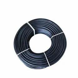 Farolite 3 Core Multi Strand Electrical Cable