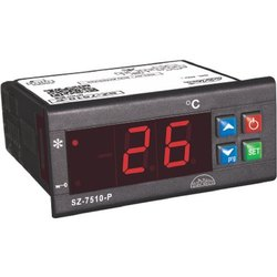 SZ-7510P On-Off Defrost Temperature Controller