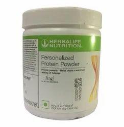 200 Grams Herbalife Personalized Protein Powder, Non prescription
