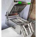 8/5 Combo Tray Sealing Machine