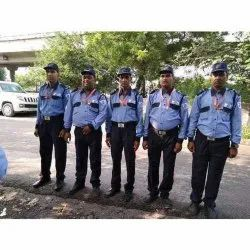 Corporate Office Security Service, in Delhi Ncr