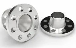 1 Inch Industrial Pipe Flange