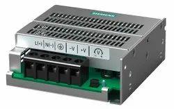 Siemens PSU100D Power supply