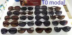 Gopi Casual Wear Ladies Designer Sunglasses