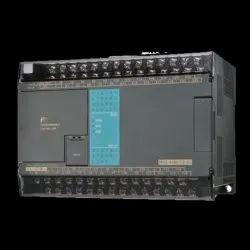 Fuji WSZ-40MCT2-AC PLC