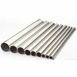 825 Inconoly Pipe