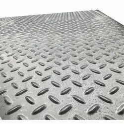316L Stainless Steel Decorative Sheet