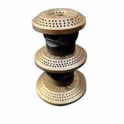 Lpg Brass Gas Stove Burner