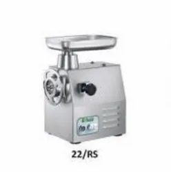 Meat Mincer 22/RS