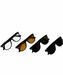 4Sight Fiber Fashion Sunglasses
