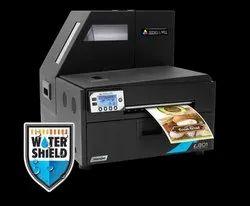 Digital Color Label Printer - Afinia Label L801/L801 Plus